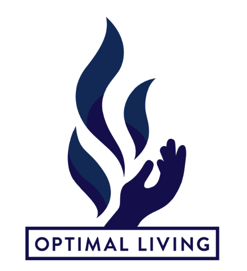 Centro Chiropratico Optimal Living
